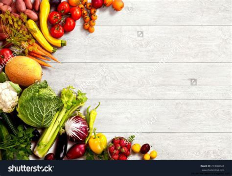 Vegetable Food Background Wallpaper   Super Wallpapers