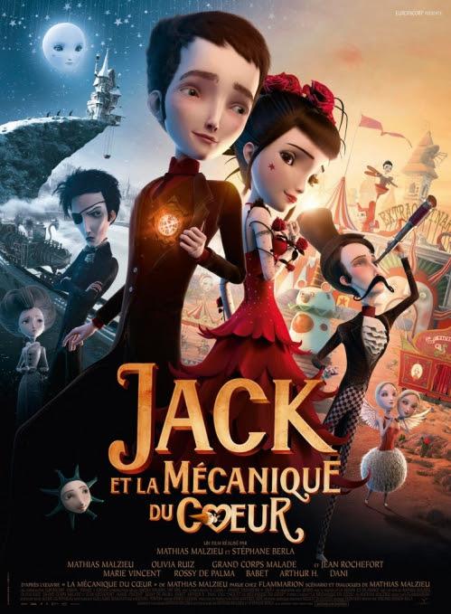 Jack affiche.jpg