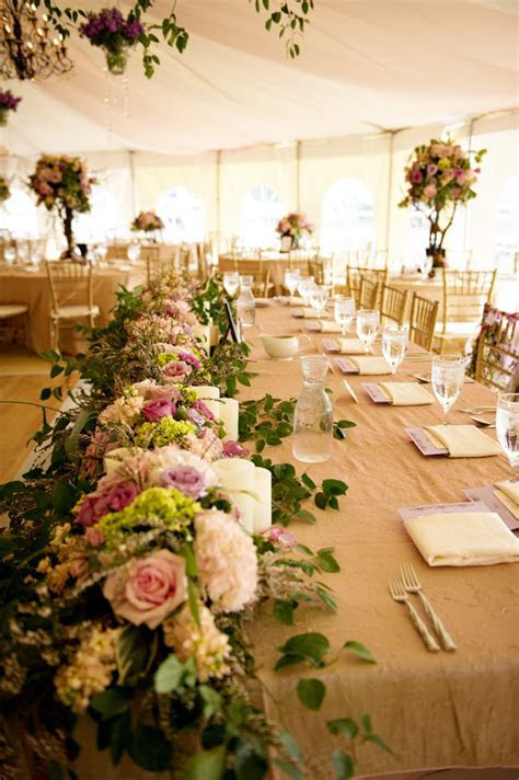 Real Wedding Inspiration :: The Flower House, Denver