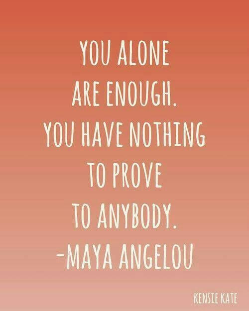 Maya Angelou Quotes On Happiness. QuotesGram