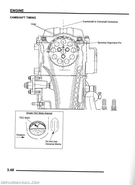 700 Polaris Motor Diagram - Engine Diagram And Wiring Diagram