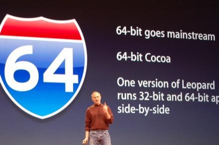 064,WWDC2007:dsc_5242