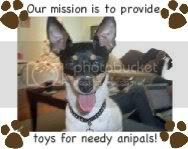 Click here to purchase a Teeny's Friends 1-fur-1 toy!