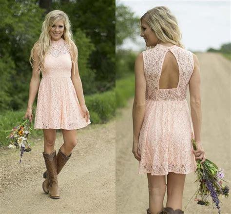 $seoProductName   Wedding ideas   Wedding dresses, Short