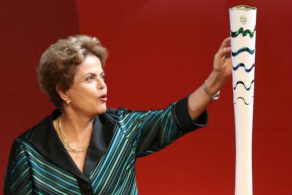 Foto: Foto: Lula Marques/ Agência PT