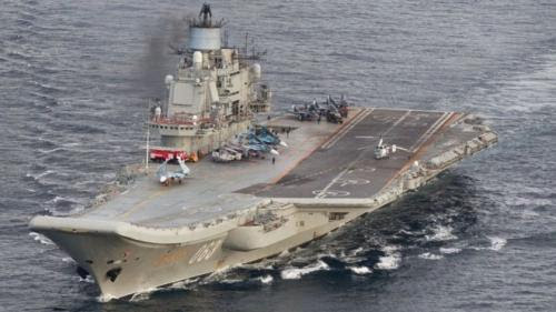 carrier-russian_0