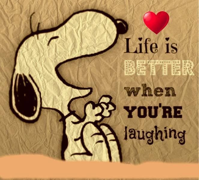 Best Snoopy Quotes. QuotesGram