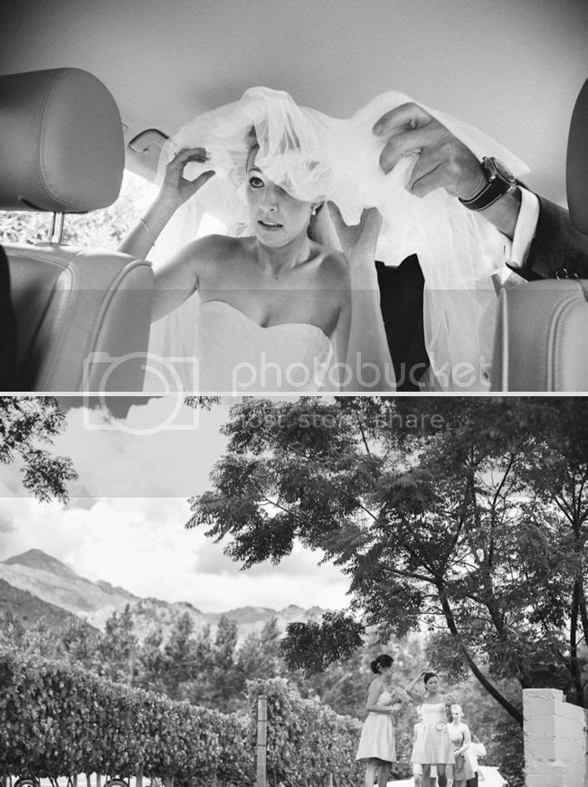 http://i892.photobucket.com/albums/ac125/lovemademedoit/welovepictures/ValDeVie_Wedding_011.jpg?t=1338384183