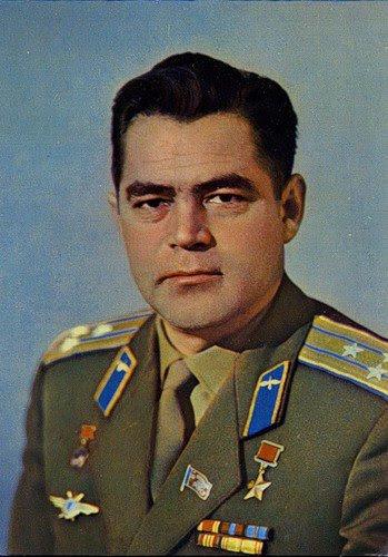 Aug11-1962-Vostok3Nikolayev-portrait