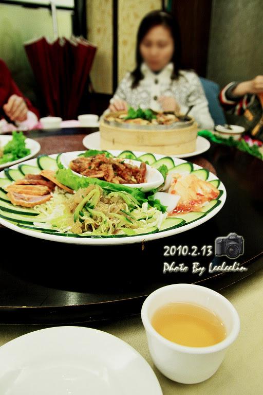 鴻福樓餐廳|新竹新埔美食除夕年夜飯