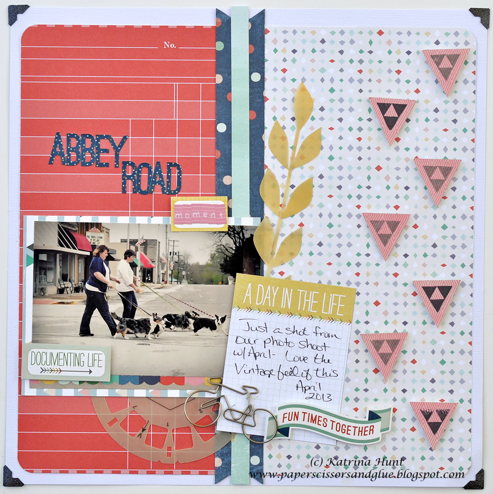 Katrina-Hunt-Therm-O-Web-Cocoa-Daisy-Layout-AbbeyRoad1000Signed