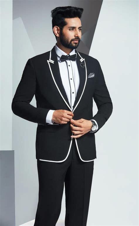Best 25  Designer suits for men ideas on Pinterest   Mens