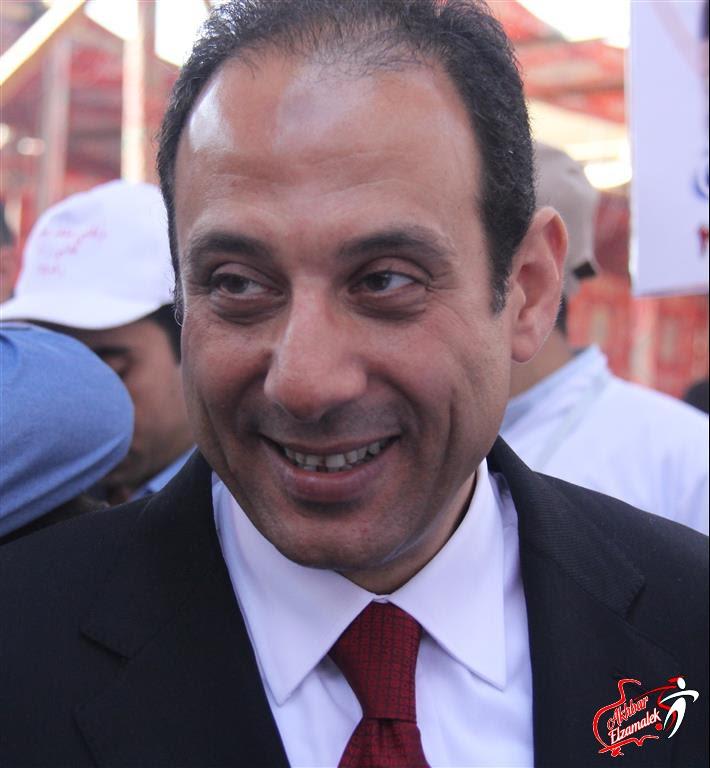 http://www.akhbarelzamalek.com/news_images/2014/03/31/1396259771.JPG