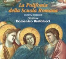 bartolucci2