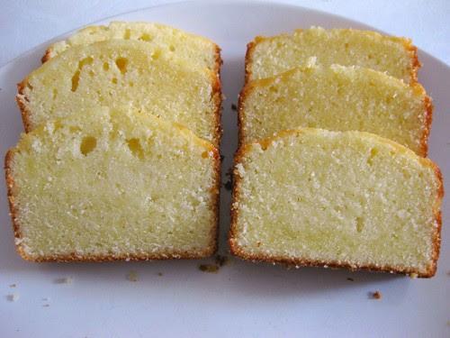 cakepound (2)