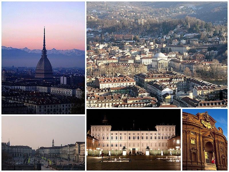 File:Collage Torino.jpg