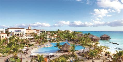 Featured Resort Spotlight: Sanctuary Cap Cana by Alsol