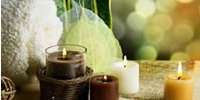 Home - Art of Touch Therapeutic Redding Massage Therapy