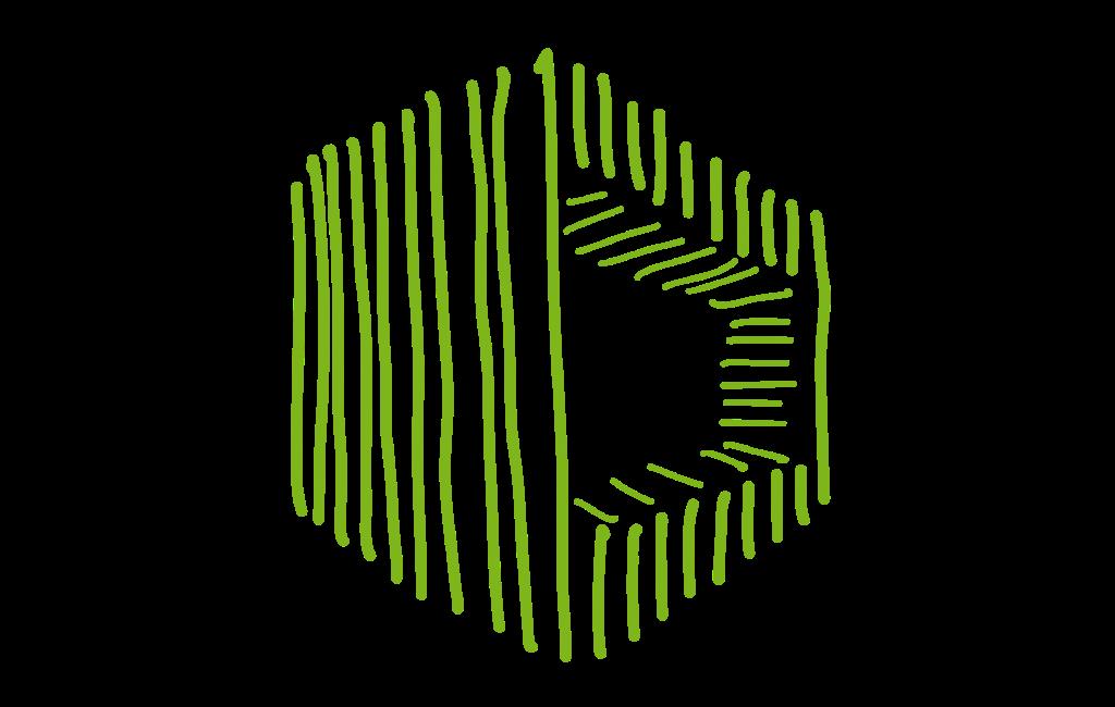 The Best And Most Comprehensive Logo Senza Sfondo Sfondo
