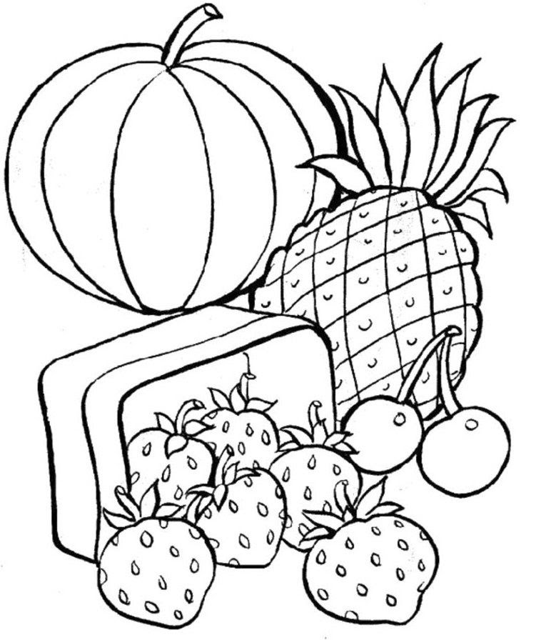 Mental Health Coloring Pages Coloring Pages