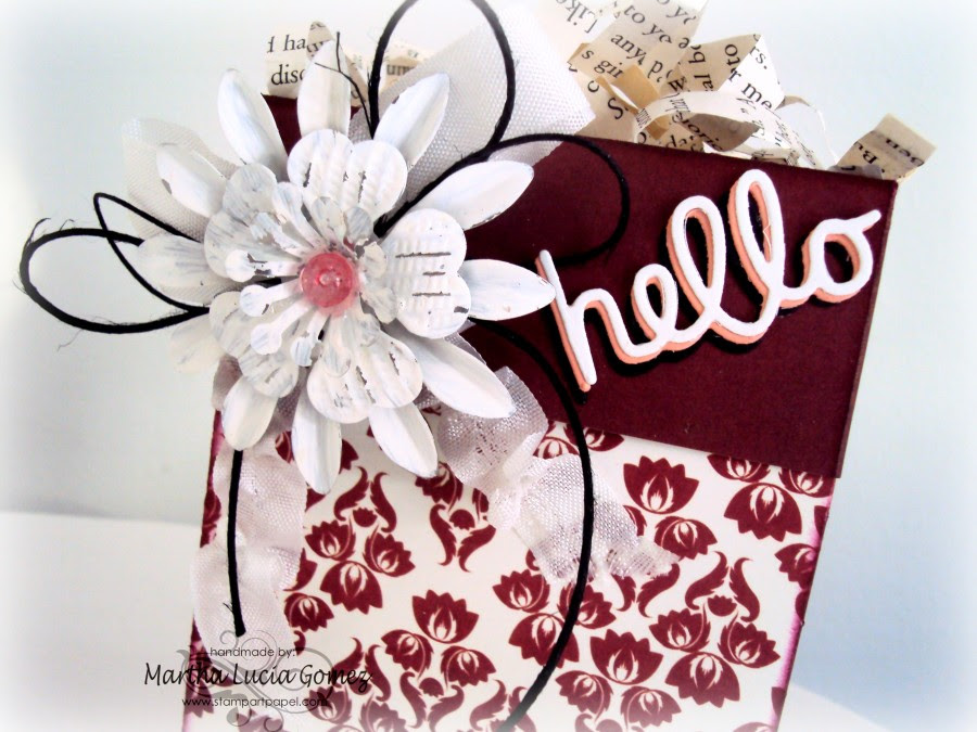 SPECIAL GIFT BOX