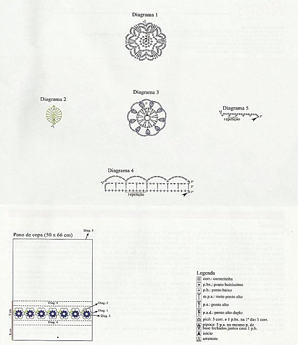 flores_oficial - copy (585x678, 215Kb)