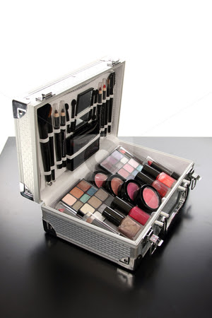 professional makeup in Luxembourg