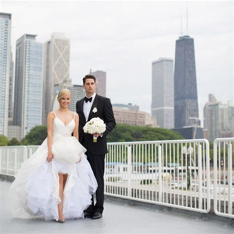 Chicago Wedding Photographers Miller   Miller Photography