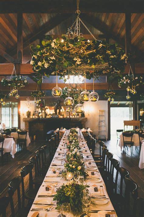 Mitch and Sam's Circa 1876 Wedding   wedding decor