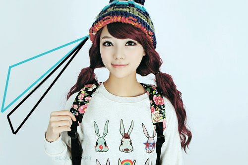 http://s3.favim.com/orig/45/asian-cute-kawaii-ulzzang-Favim.com-404597.jpg