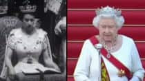 Queen Elizabeth II, now the longest reigning British monarch in history (Special video)