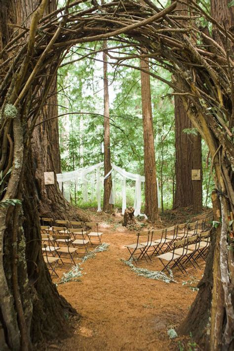 wedding ceremony and wedding venue options uncovered and