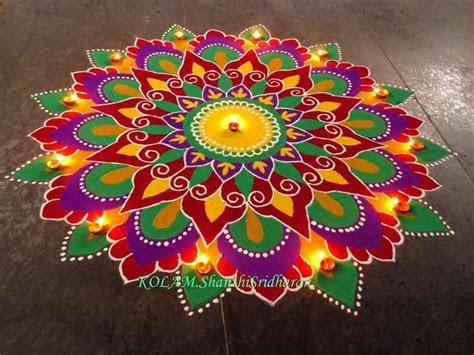 KOLAM.Shanthi Sridharan.   Rangoli   kolams   Pinterest