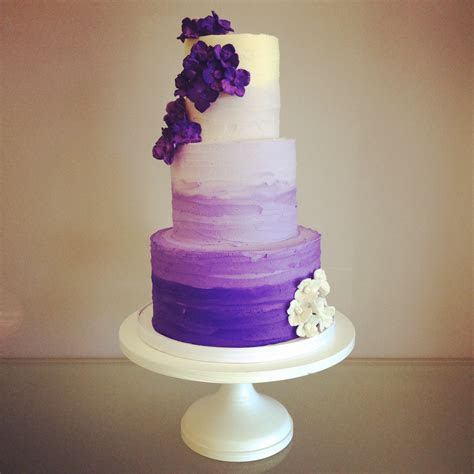 Buttercream Wedding Cakes ? Confectioneiress