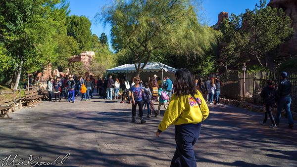 Disneyland Resort, Disneyland, Fantasmic, FastPass, Fast, Pass
