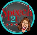 Speech2u