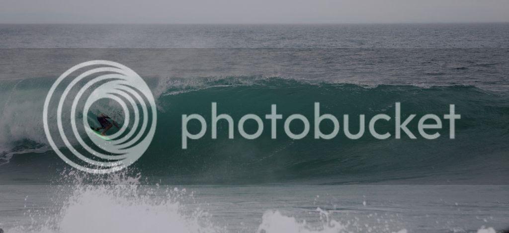 photo 2_19.jpg