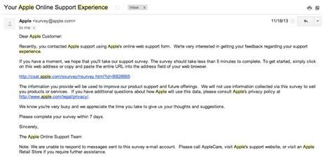 email templates  recruiting   users