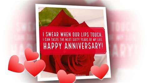 Wedding Anniversary Wishes for Couples, Friends, Wife