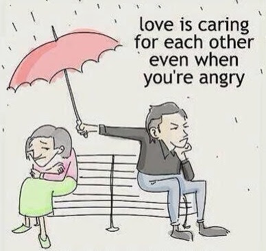 Love Cute Quote Tumblr Quotes Couples Anger Love Quotes Cute Quotes