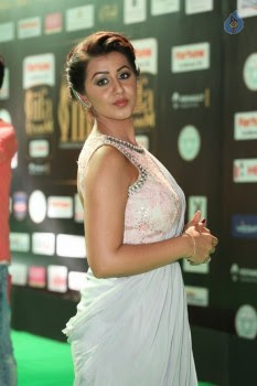 Nikki Galrani Pics - 26 of 30