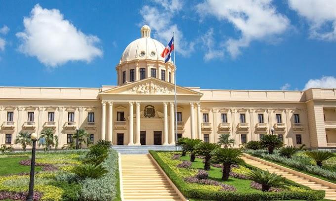 PODER EJECUTIVO REMITE AL CONGRESO NACIONAL PRESUPUESTO DE 2021