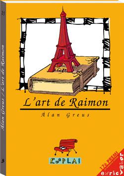 L'art de Raimon