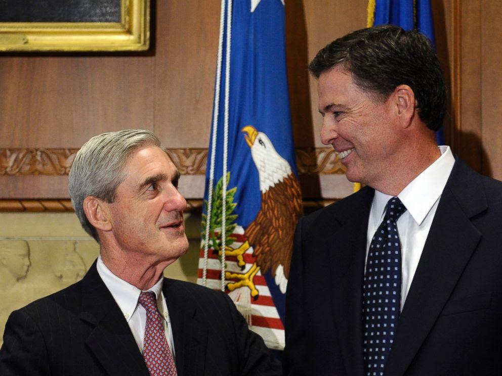 http://a.abcnews.com/images/Politics/AP-Mueller-Comey-jrl-170517_1_4x3_992.jpg