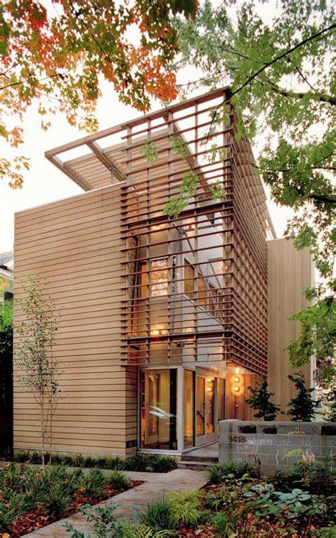 urban home design   fit  dreams   narrow