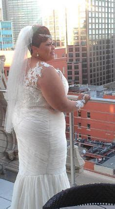 37 Best David and Tamela Mann images in 2014   Tamela mann
