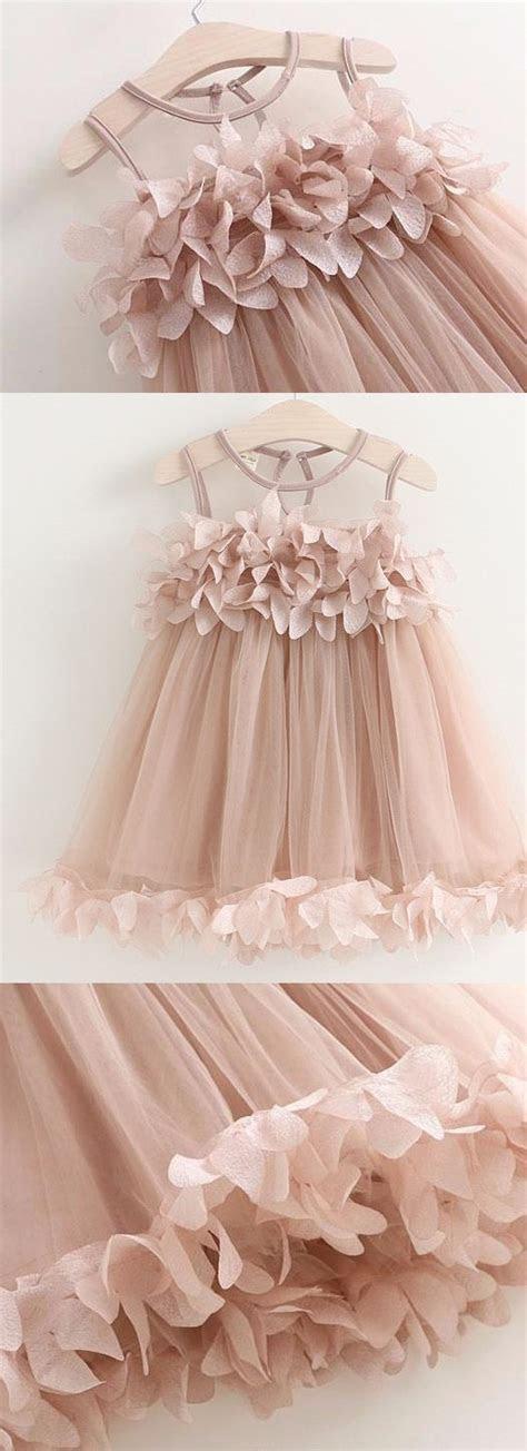 Best 25  Wedding undergarments ideas on Pinterest