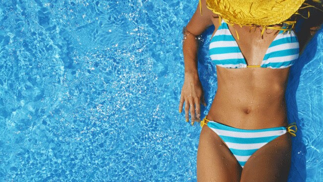 Sunlight can help burn fat, new study suggests