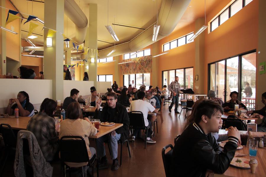 Best Santa Fe University Of Art And Design Jobs Freshomedaily