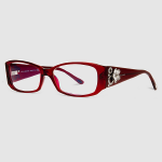 Bulgari BV466B Glasses